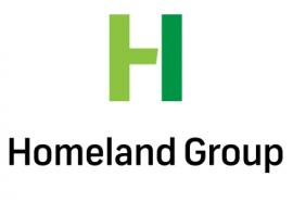 Homeland Group