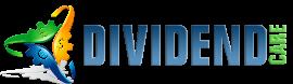 Dividendcare