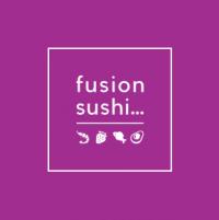 Фьюжн Суши \ Fusion Sushi