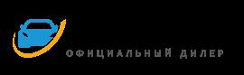 Автосалон «АвтоГранд» на Шоссе Энтузиастов