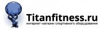 titanfitness.ru