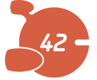 Экспресс 42