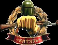 Группа компаний «Витязь Центр»