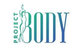 Body Project и метод Манупластика