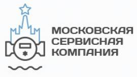 Московская Сервисная Компания