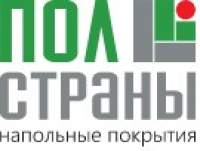 Матрас.ру - матрасы и спальные принадлежности