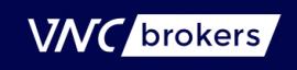VNC brokers